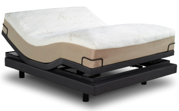 experts mattress base original square products bed ab adjustable