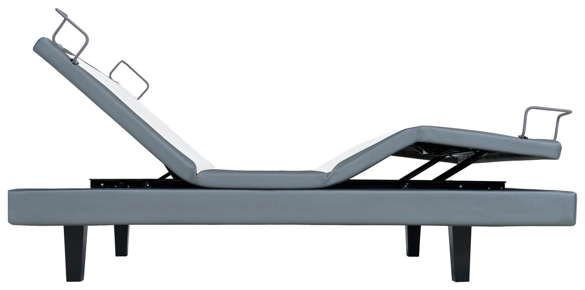 E90 Adjustable Bed Mechanism Only Canada Sleep Paradise