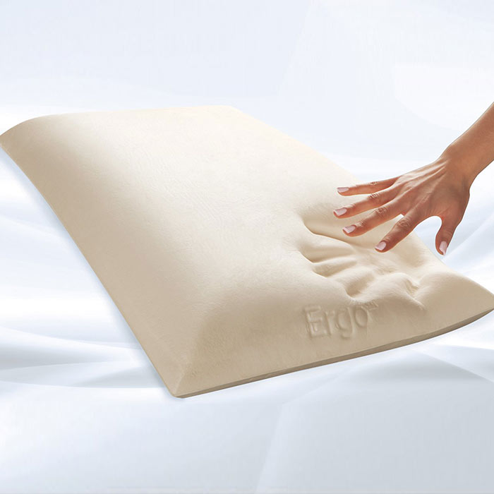 Health Guard Pillow