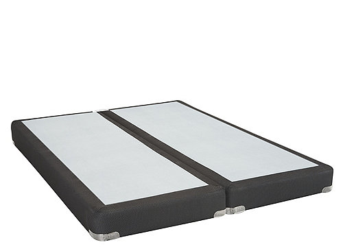 ROMA SEMI FLEX SPLIT BOX SPRING (2PCS)