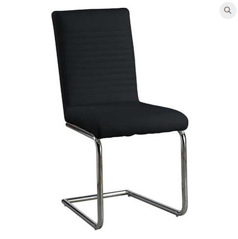 C1040B DINING CHAIR
