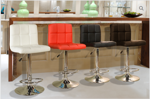 ST-139 BAR STOOL