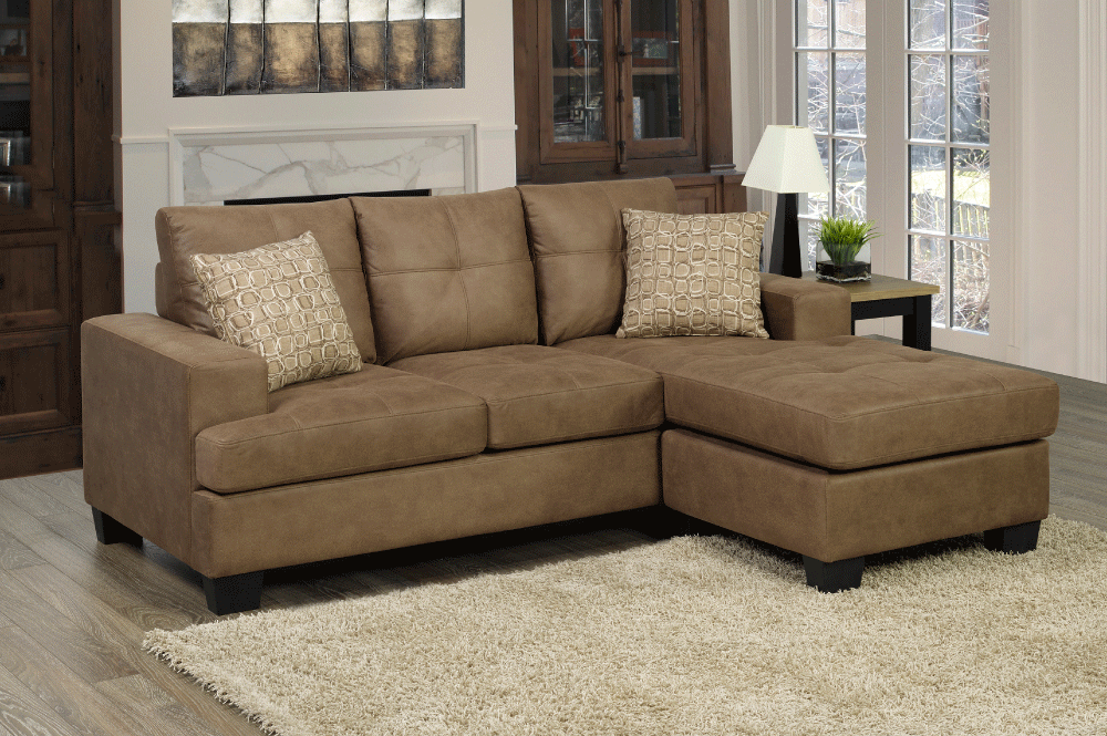 T1212 SECTIONAL