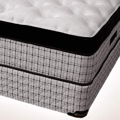 mattress with great prices