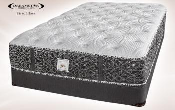 FIRST CLASS GEL MATTRESS