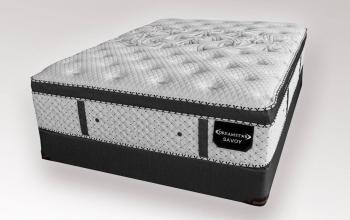 SAVOY MATTRESS