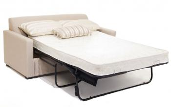 INNERSPRING SOFA BED MATTRESS