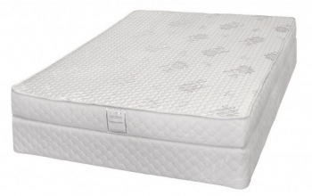 mattress stack png. Unique Comfort Mattress Stack Png O