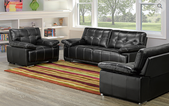IF 8060 SOFA SET