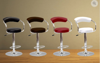ST 7500 BAR STOOL