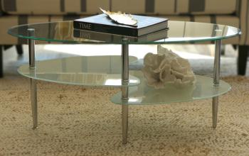 T5002 Coffee Table