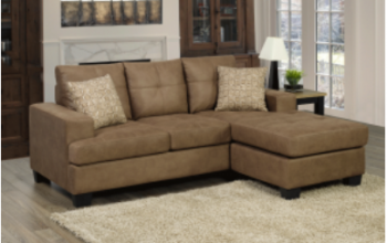 T1212 Sofa Sectional