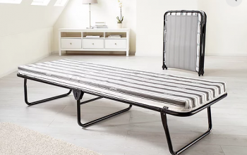Jaybe Folding Bed - Rollaway Bed