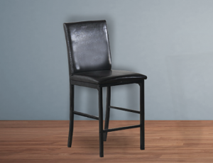ST1003 BAR STOOL